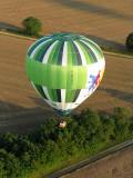 2725 Lorraine Mondial Air Ballons 2011 - IMG_8732_DxO Pbase.jpg