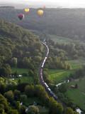 2726 Lorraine Mondial Air Ballons 2011 - IMG_8733_DxO Pbase.jpg