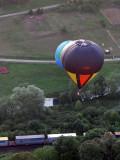 2728 Lorraine Mondial Air Ballons 2011 - IMG_8735_DxO Pbase.jpg