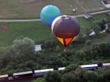 2729 Lorraine Mondial Air Ballons 2011 - IMG_8736_DxO Pbase.jpg