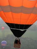 2730 Lorraine Mondial Air Ballons 2011 - IMG_8737_DxO Pbase.jpg