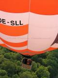 2732 Lorraine Mondial Air Ballons 2011 - IMG_8739_DxO Pbase.jpg