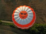 2734 Lorraine Mondial Air Ballons 2011 - IMG_8741_DxO Pbase.jpg