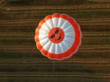 2735 Lorraine Mondial Air Ballons 2011 - IMG_8742_DxO Pbase.jpg