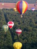 2737 Lorraine Mondial Air Ballons 2011 - IMG_8744_DxO Pbase.jpg