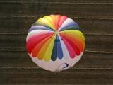 2738 Lorraine Mondial Air Ballons 2011 - IMG_8745_DxO Pbase.jpg