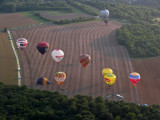 2739 Lorraine Mondial Air Ballons 2011 - IMG_8746_DxO Pbase.jpg