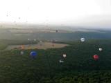 2741 Lorraine Mondial Air Ballons 2011 - IMG_8748_DxO Pbase.jpg