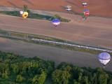 2742 Lorraine Mondial Air Ballons 2011 - IMG_8749_DxO Pbase.jpg