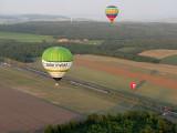 2743 Lorraine Mondial Air Ballons 2011 - IMG_8750_DxO Pbase.jpg