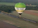 2744 Lorraine Mondial Air Ballons 2011 - IMG_8751_DxO Pbase.jpg