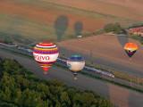 2745 Lorraine Mondial Air Ballons 2011 - IMG_8752_DxO Pbase.jpg