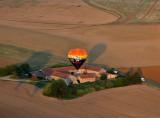 2746 Lorraine Mondial Air Ballons 2011 - IMG_8753_DxO Pbase.jpg