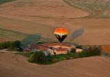 2747 Lorraine Mondial Air Ballons 2011 - IMG_8754_DxO Pbase.jpg