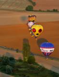 2748 Lorraine Mondial Air Ballons 2011 - IMG_8755_DxO Pbase.jpg
