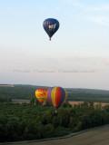 2749 Lorraine Mondial Air Ballons 2011 - IMG_8756_DxO Pbase.jpg
