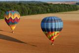 2382 Lorraine Mondial Air Ballons 2011 - MK3_3276_DxO Pbase.jpg