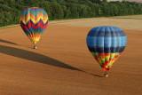 2383 Lorraine Mondial Air Ballons 2011 - MK3_3277_DxO Pbase.jpg
