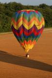 2384 Lorraine Mondial Air Ballons 2011 - MK3_3278_DxO Pbase.jpg