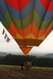 2387 Lorraine Mondial Air Ballons 2011 - MK3_3281_DxO Pbase.jpg