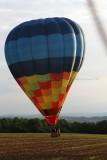 2388 Lorraine Mondial Air Ballons 2011 - MK3_3282_DxO Pbase.jpg