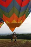 2389 Lorraine Mondial Air Ballons 2011 - MK3_3283_DxO Pbase.jpg