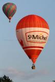 2394 Lorraine Mondial Air Ballons 2011 - MK3_3288_DxO Pbase.jpg