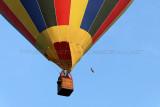 2395 Lorraine Mondial Air Ballons 2011 - MK3_3289_DxO Pbase.jpg