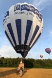 2397 Lorraine Mondial Air Ballons 2011 - IMG_9369_DxO Pbase.jpg
