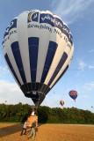 2398 Lorraine Mondial Air Ballons 2011 - IMG_9370_DxO Pbase.jpg