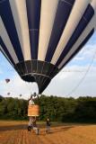 2399 Lorraine Mondial Air Ballons 2011 - IMG_9371_DxO Pbase.jpg