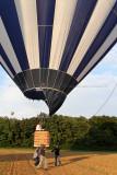2400 Lorraine Mondial Air Ballons 2011 - IMG_9372_DxO Pbase.jpg