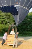 2401 Lorraine Mondial Air Ballons 2011 - MK3_3290_DxO Pbase.jpg