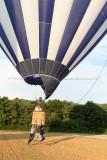 2402 Lorraine Mondial Air Ballons 2011 - IMG_9373_DxO Pbase.jpg