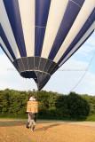 2403 Lorraine Mondial Air Ballons 2011 - IMG_9374_DxO Pbase.jpg