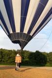 2404 Lorraine Mondial Air Ballons 2011 - IMG_9375_DxO Pbase.jpg