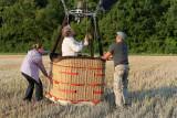 2410 Lorraine Mondial Air Ballons 2011 - MK3_3296_DxO Pbase.jpg