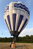 2411 Lorraine Mondial Air Ballons 2011 - IMG_9376_DxO Pbase.jpg
