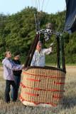 2413 Lorraine Mondial Air Ballons 2011 - MK3_3297_DxO Pbase.jpg