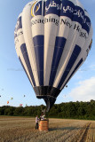 2414 Lorraine Mondial Air Ballons 2011 - IMG_9378_DxO Pbase.jpg