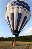 2416 Lorraine Mondial Air Ballons 2011 - IMG_9379_DxO Pbase.jpg