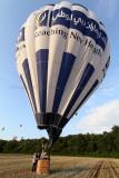2417 Lorraine Mondial Air Ballons 2011 - IMG_9380_DxO Pbase.jpg