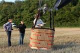 2418 Lorraine Mondial Air Ballons 2011 - MK3_3299_DxO Pbase.jpg