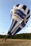 2419 Lorraine Mondial Air Ballons 2011 - IMG_9381_DxO Pbase.jpg