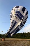 2420 Lorraine Mondial Air Ballons 2011 - IMG_9382_DxO Pbase.jpg