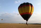 2421 Lorraine Mondial Air Ballons 2011 - IMG_9383_DxO Pbase.jpg