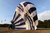 2422 Lorraine Mondial Air Ballons 2011 - IMG_9384_DxO Pbase.jpg