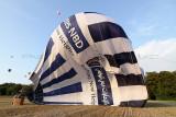 2424 Lorraine Mondial Air Ballons 2011 - IMG_9386_DxO Pbase.jpg