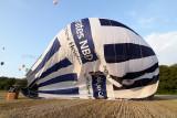 2425 Lorraine Mondial Air Ballons 2011 - IMG_9387_DxO Pbase.jpg