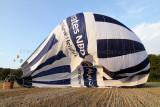 2426 Lorraine Mondial Air Ballons 2011 - IMG_9388_DxO Pbase.jpg